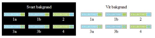 kollektivet_knappar